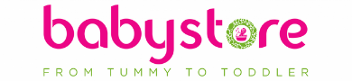 Babystore Coupon Logo