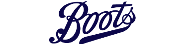 Boots Coupon logo