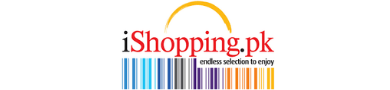 ishopping.pk Coupon