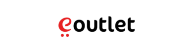 Eoutlet Coupons